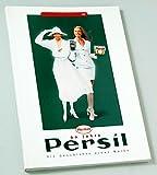 90 Jahre Persil. Die Geschichte einer Marke. Schriften des Werksarchivs 27. 2., durchgesehene Auflage.