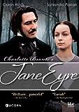 CHARLOTTE BRONTE\'S JANE EYRE