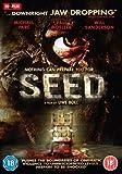 Seed [DVD]