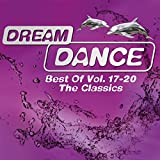 Best of Dream Dance Vol.17-20 [Vinyl LP]