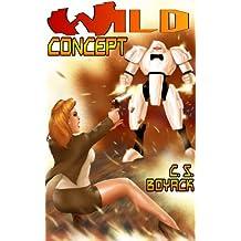 Wild Concept