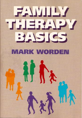 Family Therapy Basics