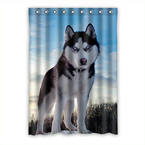 custom-husky-opaco-tela-de-poliester-cortina-de-ventana-para-dormitorio-o-sala-de-estar-una-pieza-52