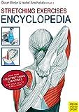 Stretching Exercises Encyclopedia (English Edition)