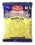Haldirams Moong Dal Pain, 1er Pack (1 x 200 g)