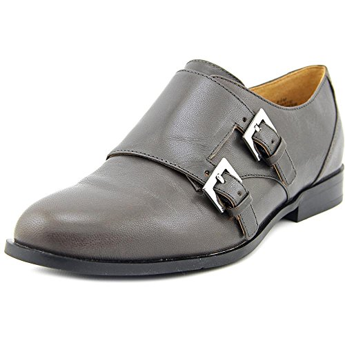 nine-west-toastie-donna-us-6-grigio-mocassini
