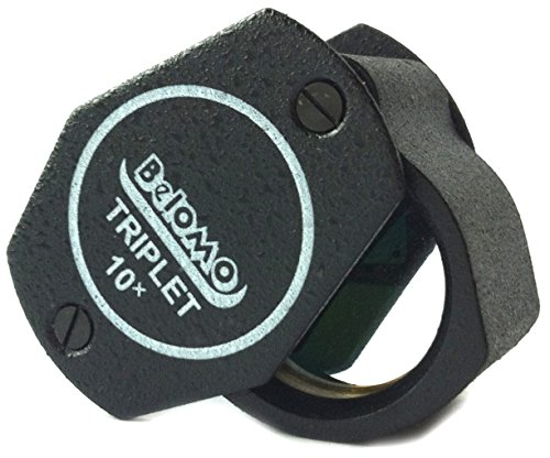 belomo-diamond-loupe-10x-triplet-magnifying-glass