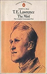 The Mint by T. E. Lawrence (1978-01-03)