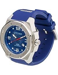 Otumm Uhren Damen Und Für Kaufen Online Herren Armbanduhren 2IHDWE9
