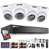 Annke Dvr Cameras - Best Reviews Guide