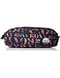 Roxy Da Rock, Crochet pour sac