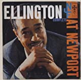 Ellington at Newport 1956 (Complete) -