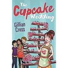 The Cupcake Wedding 4u2read