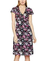 Joe Browns Damen Standard-Kleider Summer Bloom Dress
