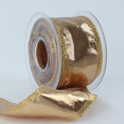 klondike-regalo-nastro-fiocco-nastro-decorativo-tavolo-band-60-mm-larghezza-1-rotolo-da-25-m-oro-scu