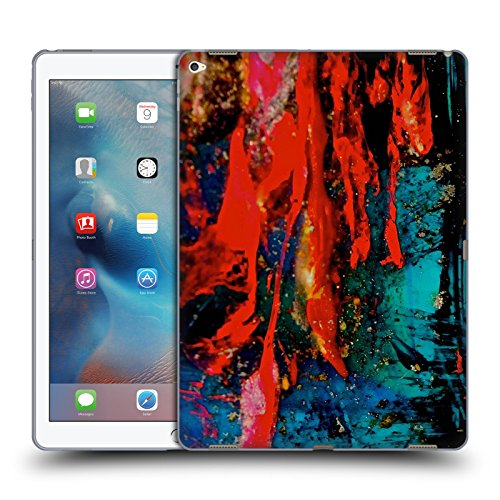 official-demian-dressler-sear-of-interlude-series-prismatica-2-soft-gel-case-for-apple-ipad-pro-129