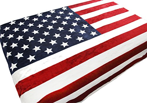us-flag-throw-luxurious-soft-plush-fleece-throw-blanket-bedspread-59x79-for-bed-couch-sofa-machine-w