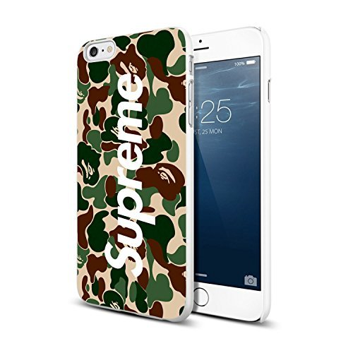 a-bathing-ape-supreme-for-iphone-and-samsung-galaxy-case-huelle-iphone-6-6s-white