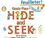 Gossie & Friends: Gossie Plays Hide a...
