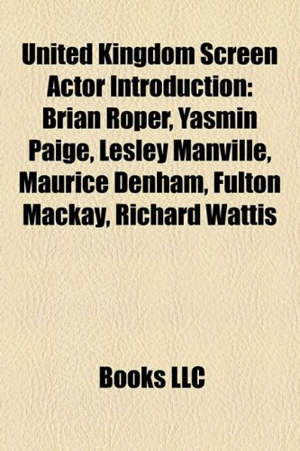 united-kingdom-screen-actor-introduction-brian-roper-lesley-manville-yasmin-paige-maurice-denham-ric