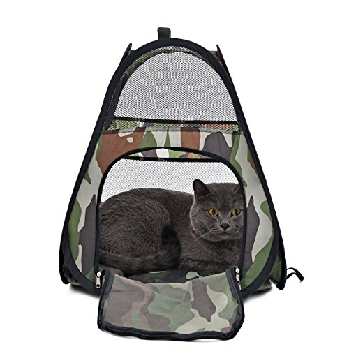 purple-xuan-camo-cat-tent-tunnel-pet-carrier-bag-kitten-furniture-foldable-bed-dog-house-small-anima