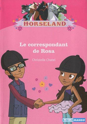 "<a href=""/node/2031"">Le correspondant de Rosa</a>"