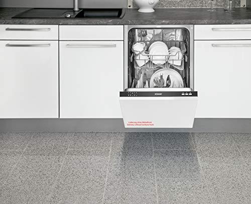 Bomann Kühlschrank 45 Cm Breit : Clatronic international gmbh bomann retro kühlschrank ksr