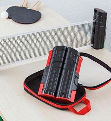 ping-pong-ausziehbares-tischtennis-netz-aufroll-automatik-tischtennisnetz