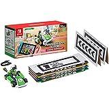 Mario Kart Live Nintendo Switch - Home Circuit - Luigi Set - NL Versie