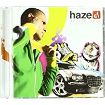 Doctor Haze
