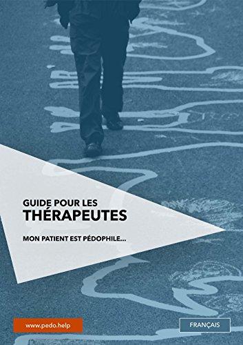 mon-patient-est-pedophile-guide-pour-les-therapeutes-et-futurs-therapeutes