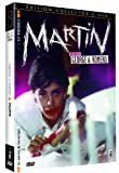 Martin | Romero, George A.. Réalisateur