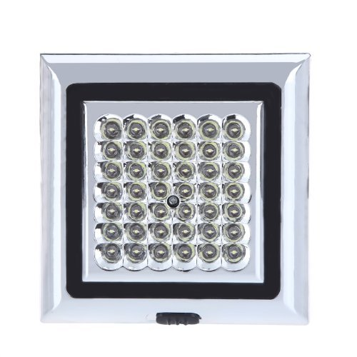 12v-42-led-car-vehicle-indoor-roof-ceiling-lamp-interior-decorative-dome-light-square-white