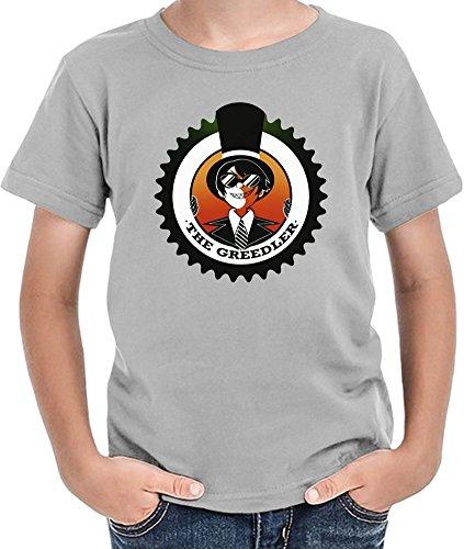 the-greedler-jungen-t-shirt-12-yrs