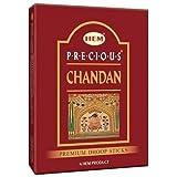 Hem Precious Chandan Dhoop - 75 g
