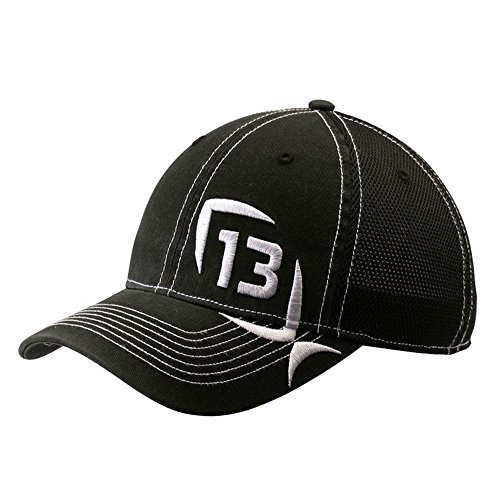 13fishing-the-stetson-unstructured-cap-black-by-13fishing