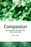 Image de Compassion: The Essence of Palliative and End-of-Life Care