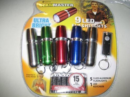 beamaster-ultra-brite-9-led-flashlights-by-beamaster