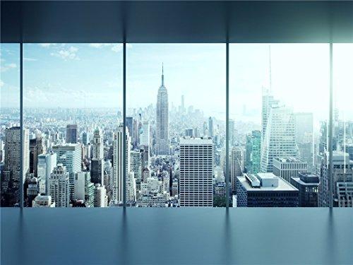 A.Monamour 200X150Cm Digital Bedruckte Vinyl-Gewebe Nacht Von Sicht Von Dubai Stadt Thema Fotografie Hintergründe Für Video-Foto-Studio Requisiten