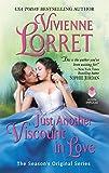 Just Another Viscount in Love (Season's Original)