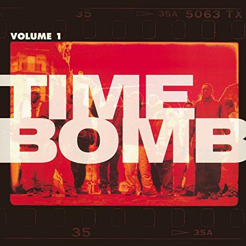 time-bomb-volume-1