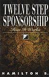 Twelve Step Sponsorship: How It Works (English Edition)