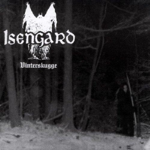 Vinterskugge by ISENGARD (2003-07-01)