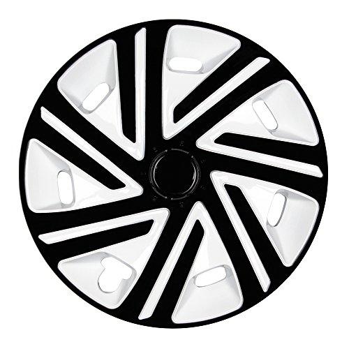 radkappen-radblenden-radzierblenden-cyrkon-passend-fur-standardstahlfelgen-in-der-farbe-weiss-schwar