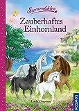 ISBN 3440153770