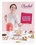 Telecharger Livres Le Meilleur patissier gagnant e saison 6 (PDF,EPUB,MOBI) gratuits en Francaise