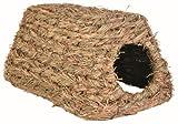 Trixie Herbe Maison pour petits animaux, 28x 28x 18x 13cm