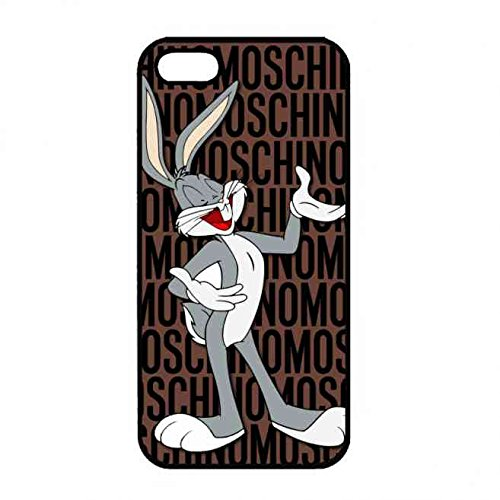 tpu-with-hard-pc-back-cover-case-moschino-phone-mobile-phone-case-protective-case-bugs-bunny-rabbit-