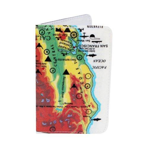 porte-cartes-californie-pour-cartes-de-visite-et-cartes-bancaires