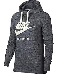 a247cf7fc72b Amazon.co.uk  Nike - Hoodies   Hoodies   Sweatshirts  Clothing